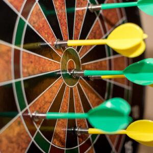 Pruebas Psicométricas - Perfil de personalidad de ventas ACERH Group